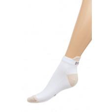 Носки женские В-12 спорт