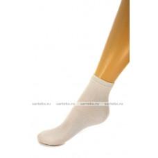 Носки детские Д-4 однотонные