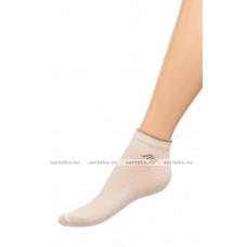 Носки женские В-5К