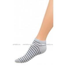 Носки женские В-100