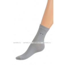 Носки детские Г-13Д