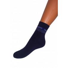 Носки детские С-17Д  махровые