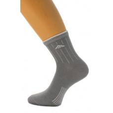 Носки женские В-5